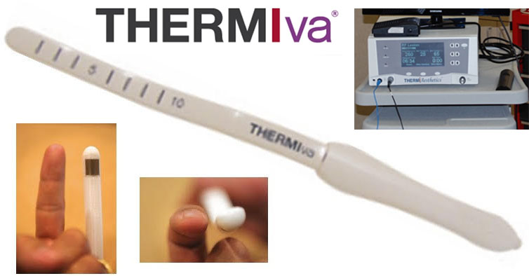 Thermiva-comfort-design2